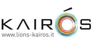 kairos1-300x162
