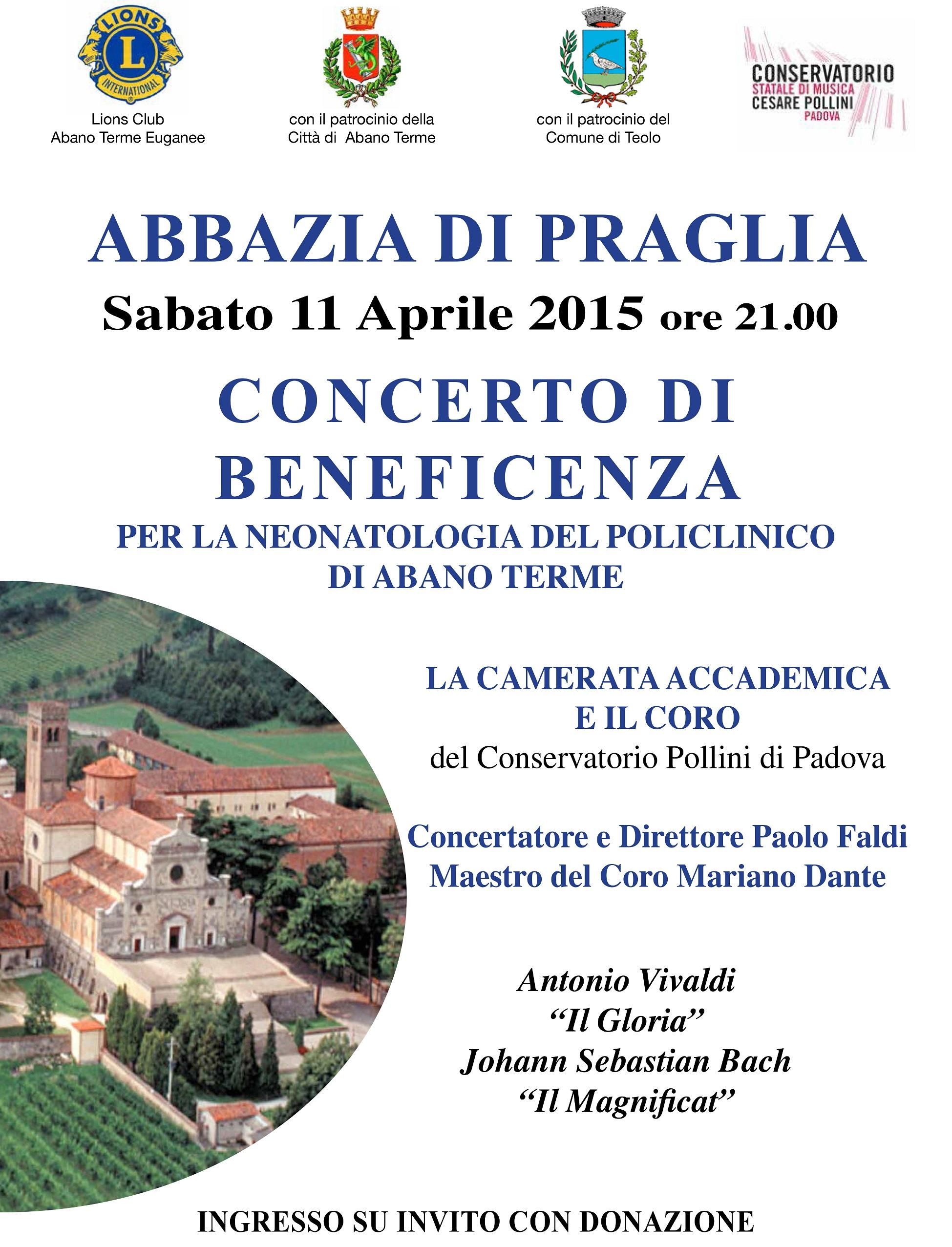 locandina concertoBeneficenza loc 3