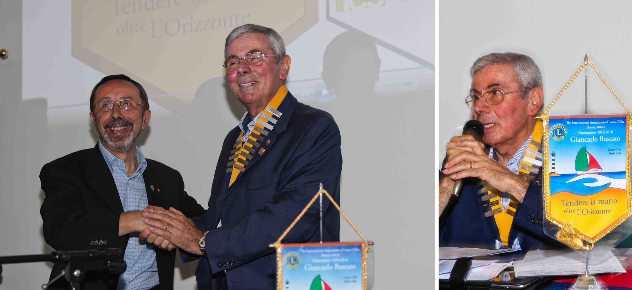 ZZ 2015-07-18 Padova - Lions - Incontro con Presidenti del Distretto - 10 copia