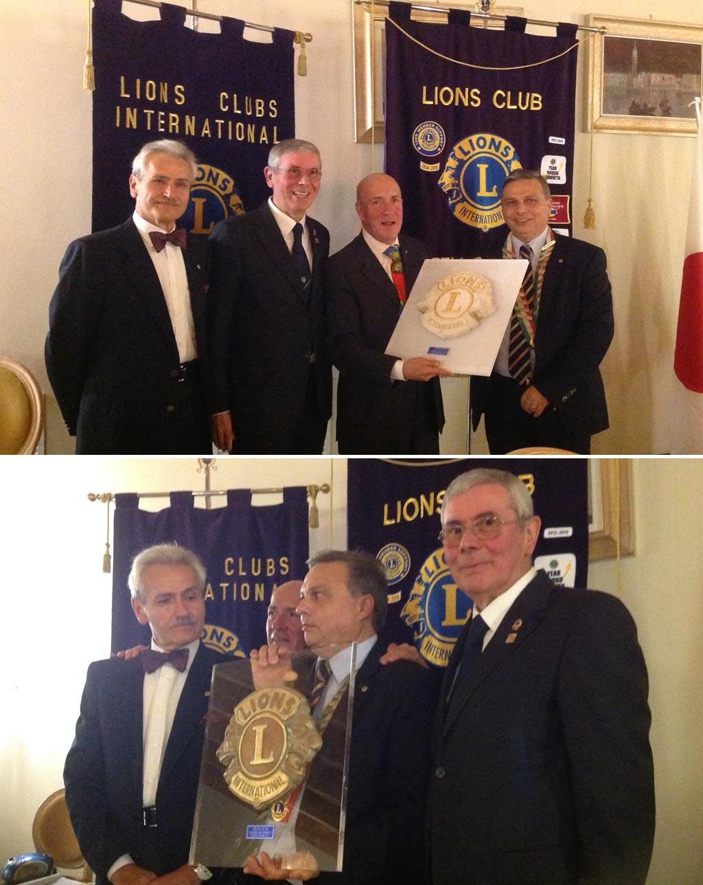 2015-10-17 Venezia Marghera apertura IMG 2115
