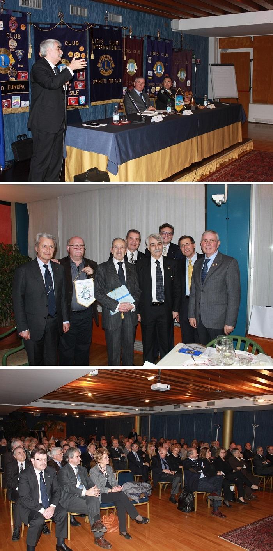 2016-02-21 Direttore Internazionale