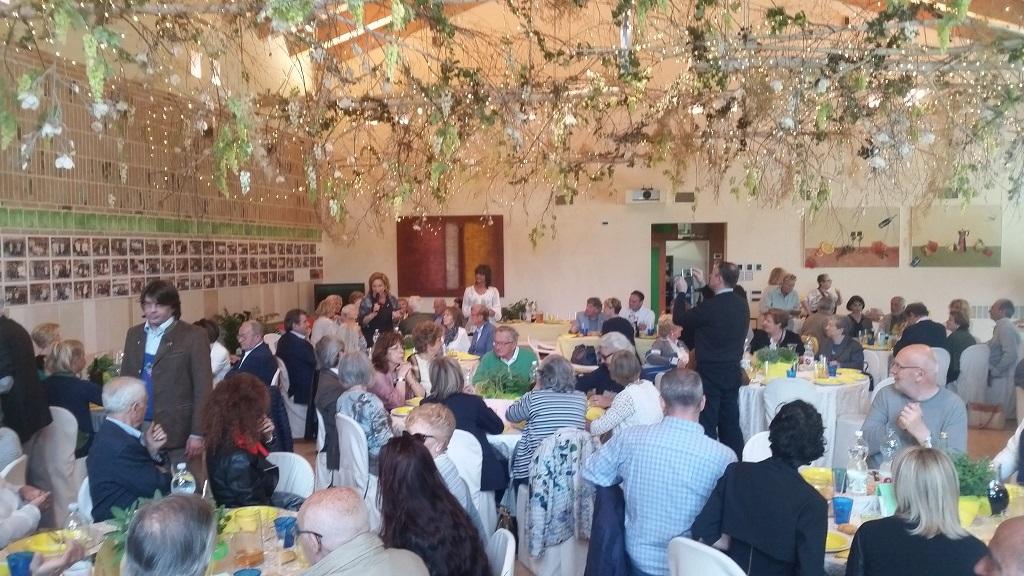 2016-05-16 Picnic a casa Canella b