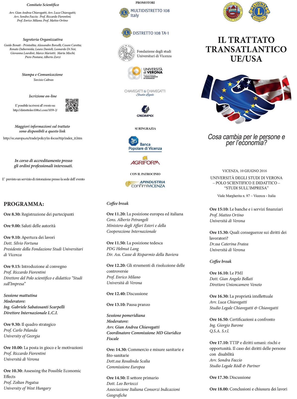 2016-05-30 PROGRAMMA TTIP