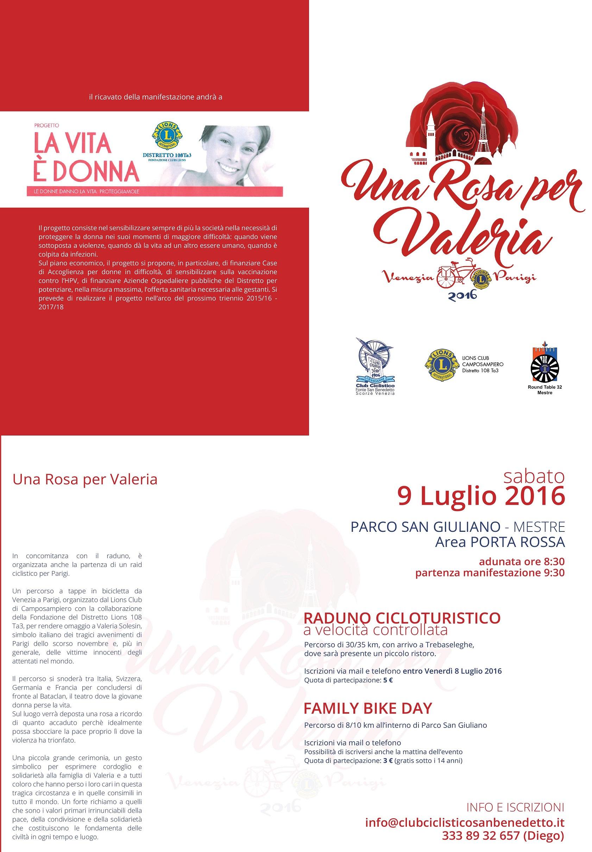 2016-07-02  VALERIA - Pieghevol-12
