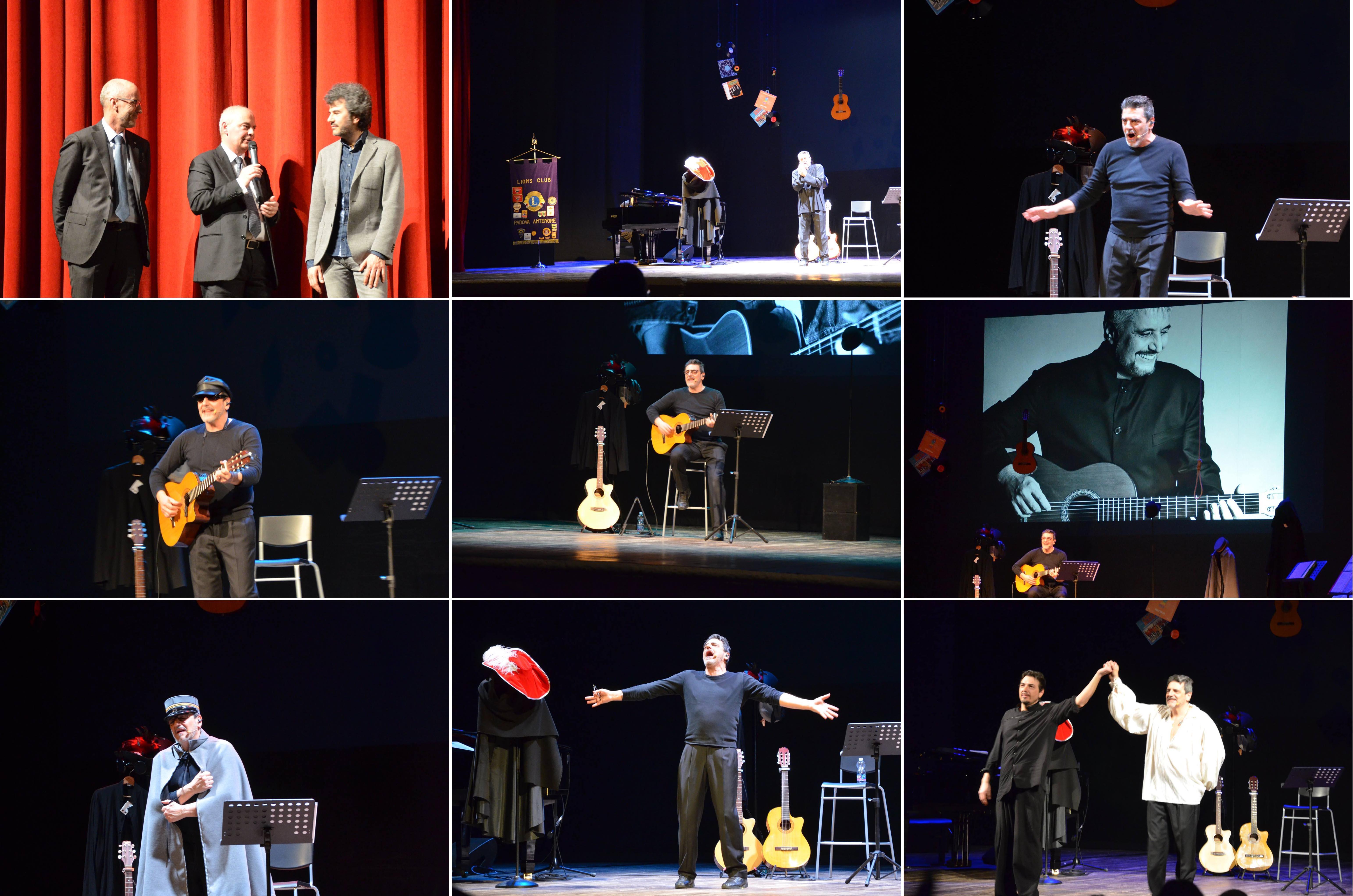 ANTENORE Teatro Verdi 2